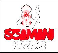 Szamani Krzemu
